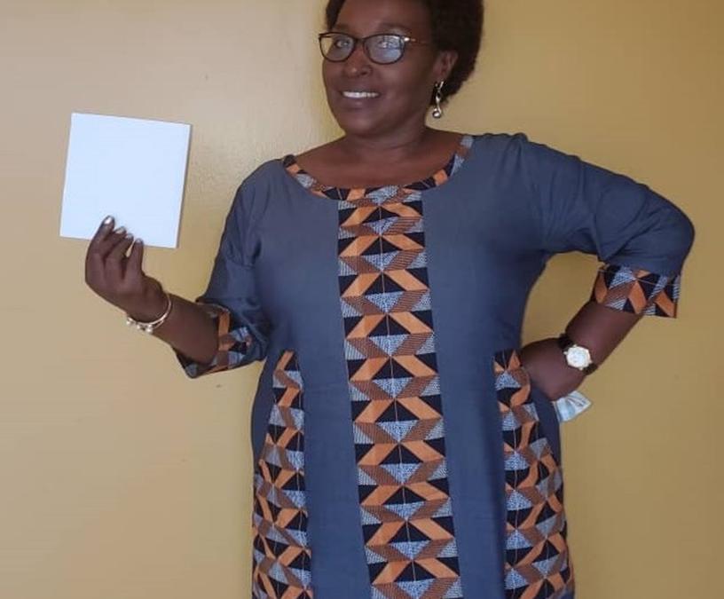 Felicite Rwemarika: empowering East-African Women through sports