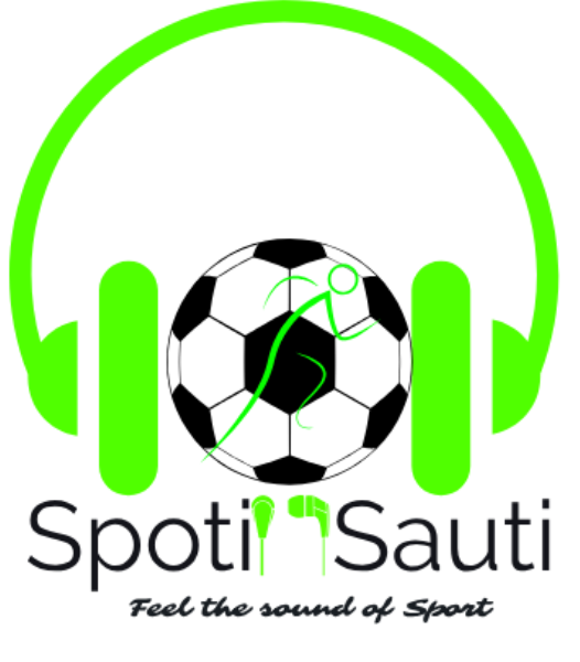 Gabriel Tabona : Audio content development on grassroots sport