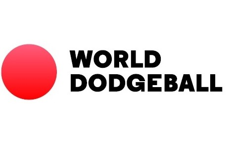 World Dodgeball Federation