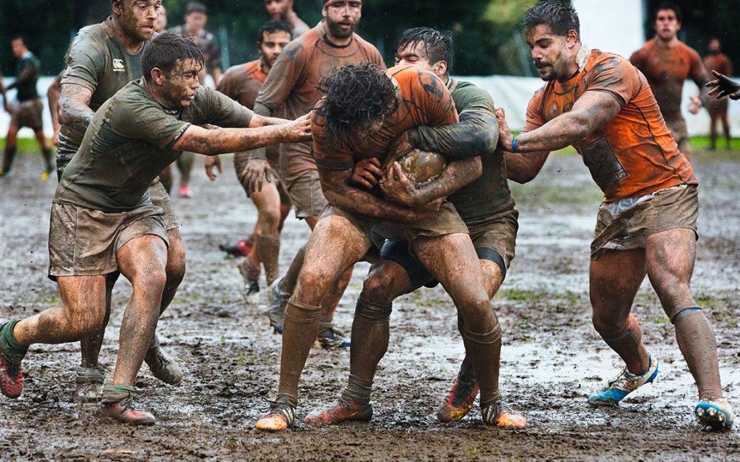 Le rugby rend votre vie meilleure