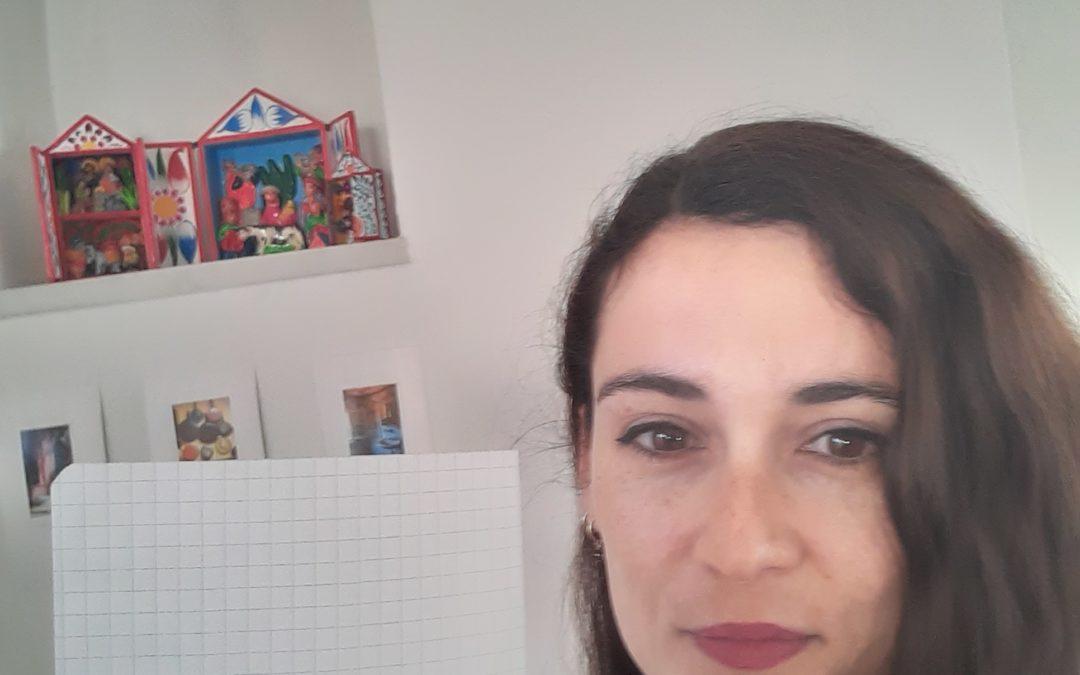 Ana-Lina Thoueille, Responsable Communication et Relations Presse à Peace and Sport : « Dans les processus de paix, le sport est un langage universel qui permet de créer des liens entre des factions auparavant ennemies »