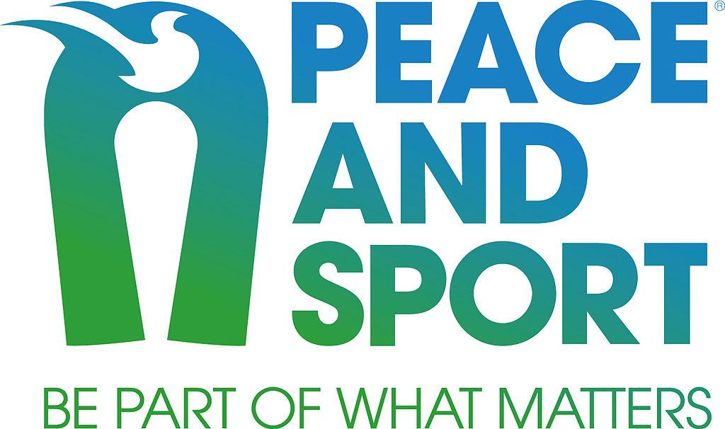 Sport : a bridge for mutual understanding