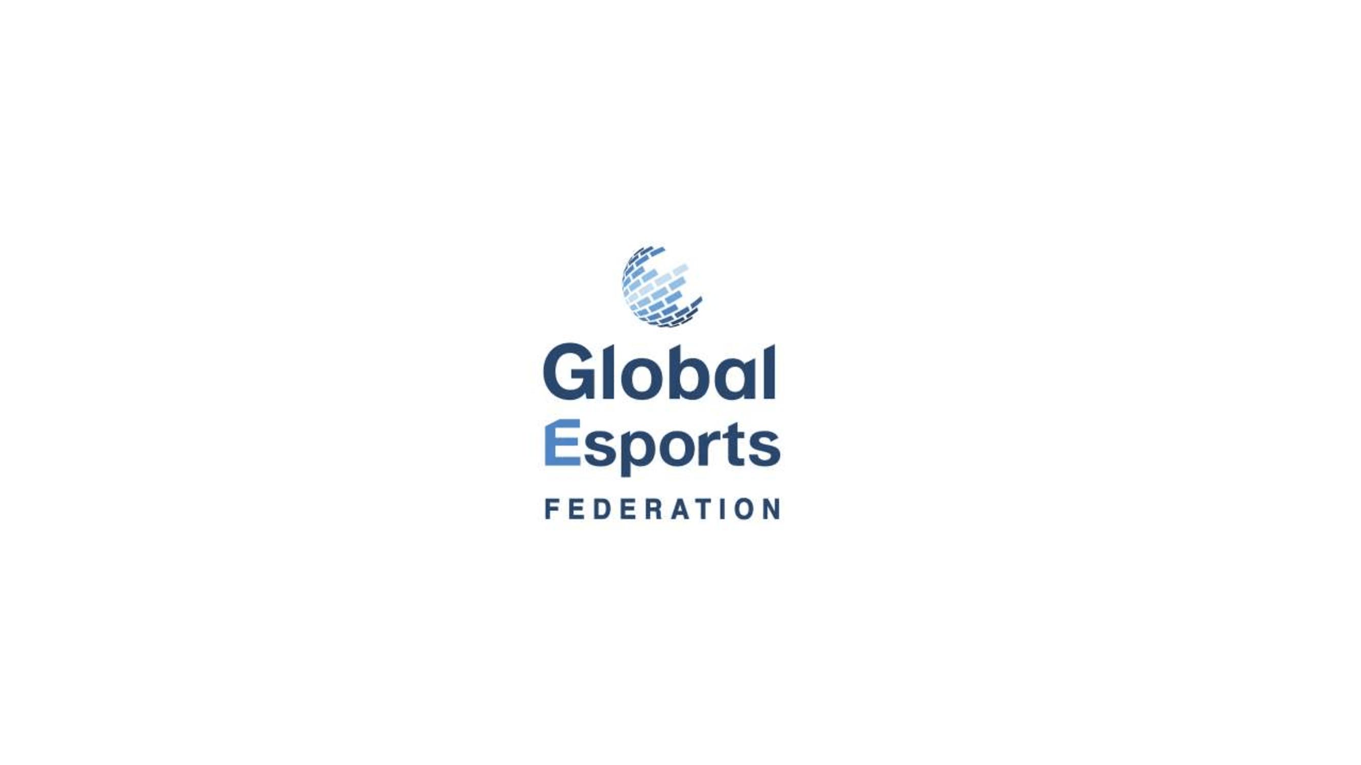 GlobalEsport