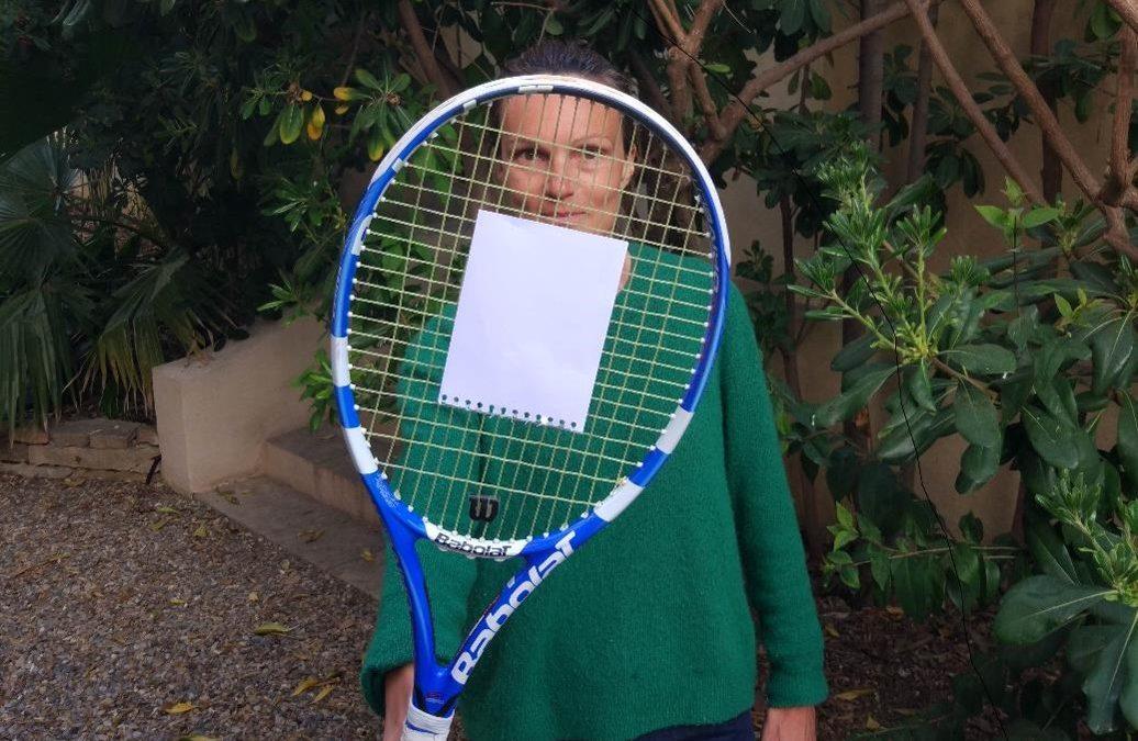 Le sport comme lien social pour la jeunesse