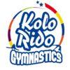 Kolorido Gymnastics